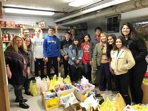 Carousel image 9a1778722a38f63cba6d 2019 wrhs food drive donations nov 2019 from maria barrow