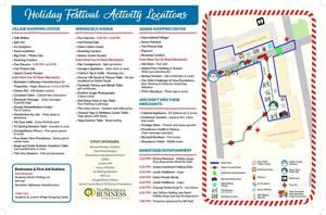 Carousel image 9e53c9d381d0e5afc3a5 2018 holiday festival event map final