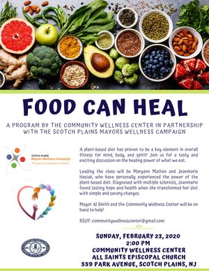 Carousel_image_a26a817d56488956de3d_2020_food_can_heal_