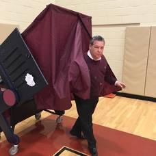 Carousel image ac34f6c027aaf6868e3f 2018 election day a