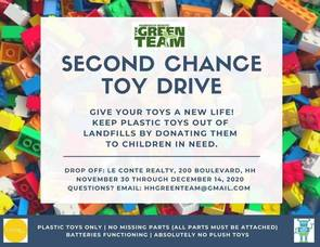 Carousel image aff33a69370012dbc733 2020 hh green team 2020 toy drive graphic