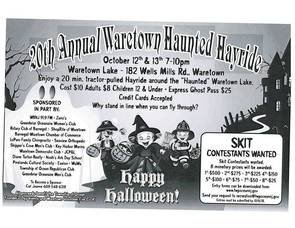 Carousel_image_b4abb4237020e3bb3639_20th_annual_waretown_haunted_hayride_flyer