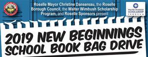 Carousel image bbc1321bafaaef089eb8 2019 school book bag drive