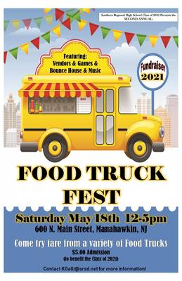 Carousel image c36167d92eb3081f5b5d 2021 food truck poster 2019