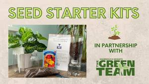 Carousel image d1513cdd28d771537cc2 2021 seed starter kit hh librry and green team