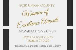 Carousel image d449649914c2982a5889 2020 uc women of excellence nominations