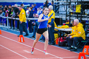 Carousel image d4e94af31d83b15c4d81 20200119 whs winter track relays at njsiaa dwp6348