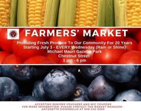Carousel image dd4415f5205e5f679469 2019 farmers market flyer