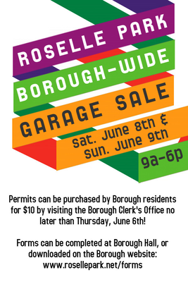 Carousel_image_e25bd1ae298b698c85ef_2019_spring_borough-wide_garage_sale_flier