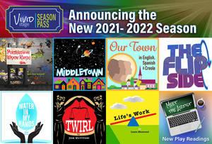 Carousel image e31c963317e90ba14576 2021  2022 vivid stage season