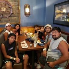 Carousel image e60c659a151bdf5fd712 2020 pablo granados family photo august 2019