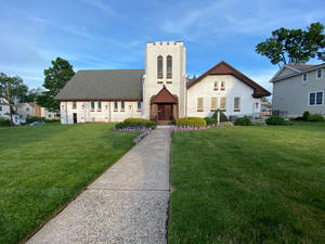 Holiday Harvest Craft Fair to be held at First Reformed Church in Hasbrouck Heights! Vendors Needed