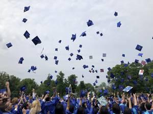 Carousel_image_ebdee0c959848fdcbf9a_2019_graduation_caps