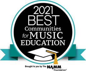Carousel image fbc198bd7dbc7f0213b7 2021 best communities for music