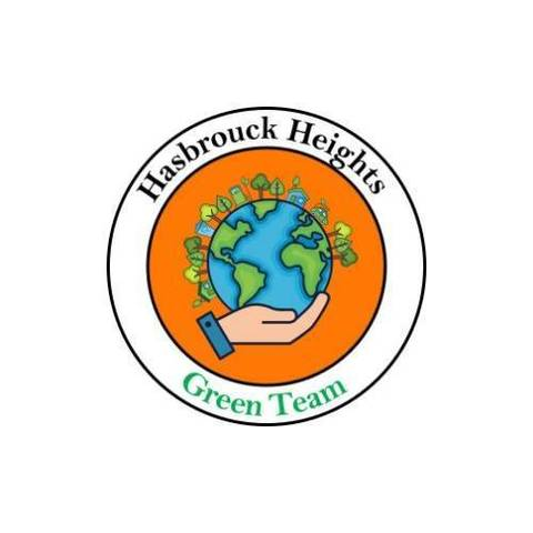 Join The Hasbrouck Heights Green Team For Community Clean Up Day