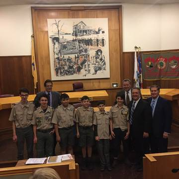 Top story 01c49a0daa9a72eae8bc 2019 nov scouts troop 147