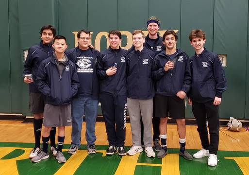 Top story 02505cdc3ef1ea3a6473 2020 02 22 chs boys epee state squad bronze