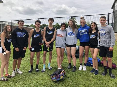 Top story 0e60e6f826254a0cbd49 2019 wr spring track day 1 state sectionals from coach mallory