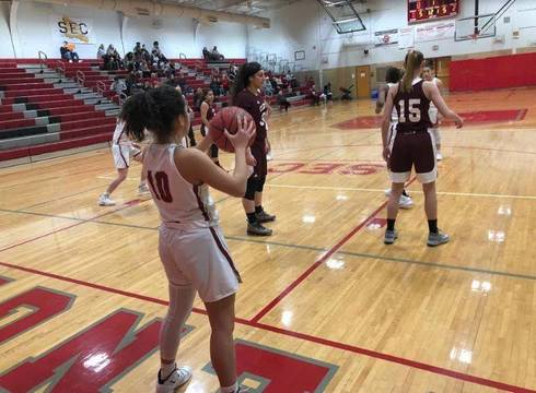 Top story 107b9d4bb5a9486dd160 2019 jan 19 girls basketball b
