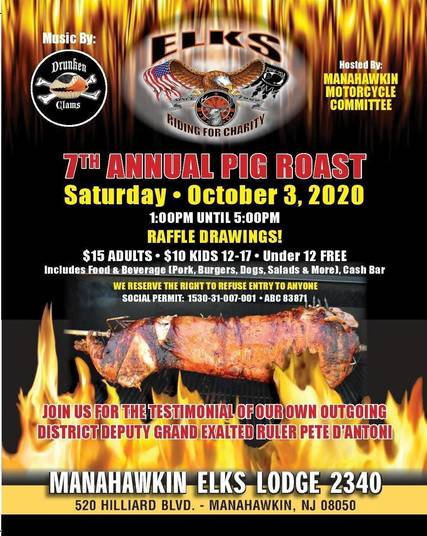 Top story 2441eab07c53168aabf1 2020 pig roast ticket page 001  2