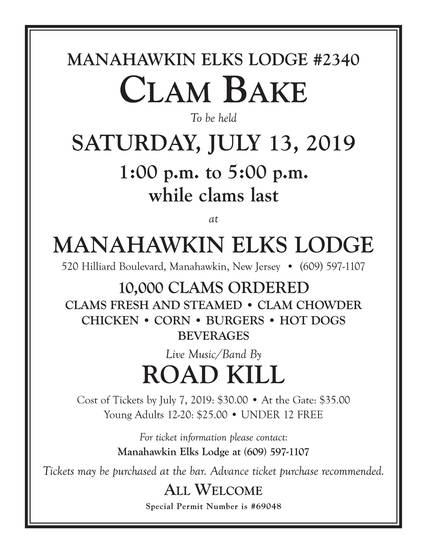 Top_story_31c1c3a57521497624fd_2019clambake
