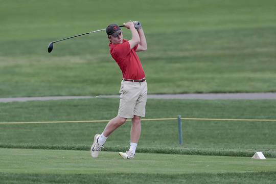 Top story 37ab431d3c4a74d87d1f 2019 west essex golf  12