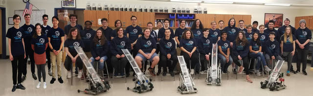 Top story 3fce28117e9835aa5ed4 2019 2020 robotic team fixed