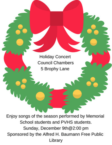 Top story 465600e3ca927327b743 2018 holiday concert 1