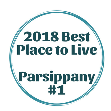 Top story 4a866fce965938da8dac 2018 best place to liveparsippany 1