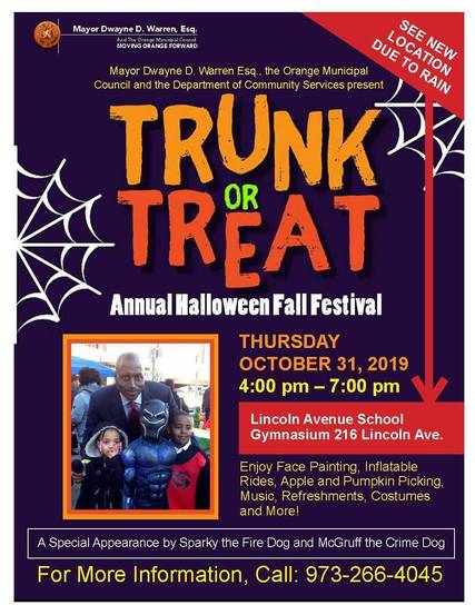 Top story 4f877d117fbb751db81e 2019 trunk or treat v6
