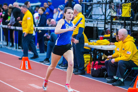 Top story 5261deb332dd2adce941 20200119 whs winter track relays at njsiaa dwp6348