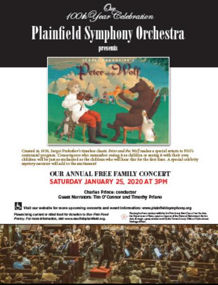 Top story 5294d75c6742cc4a0bfa 2019 2020 annual family concert