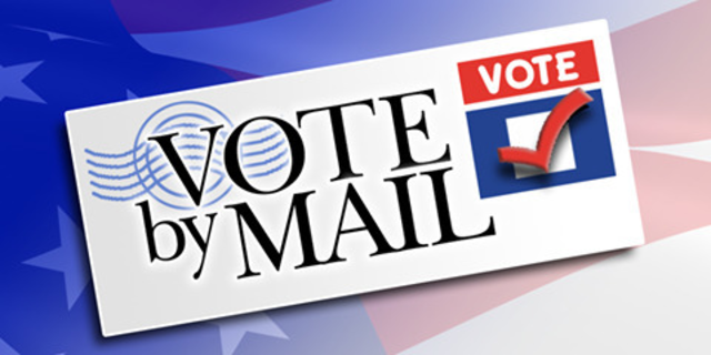 Top story 529f684dfa56b8586d68 2018electionvotebymail