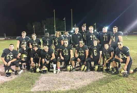 Top story 581d467db65249e95367 2018 senior night win
