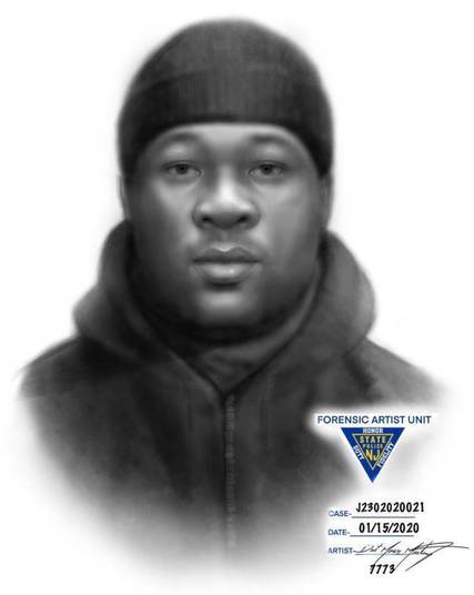 Top story 5bfaaecdc2bf17a7cdbb 2020 01 17 secaucus sexual assault person of interest