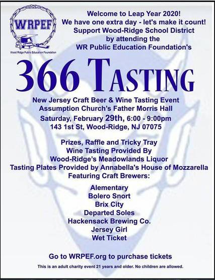Top story 5f2555170014a78187a3 2020 wrpef 366 tasting fundraiser event