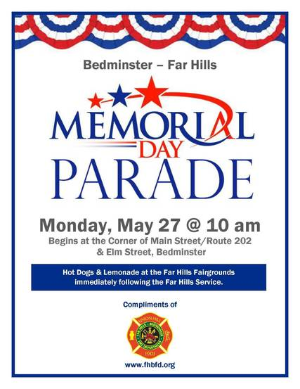 Top story 64820a031c2f8b5b7768 2019 memorial day parade flyer