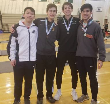 Top story 716f51072e8d3694b3a7 2019 nj state mens sabre top four