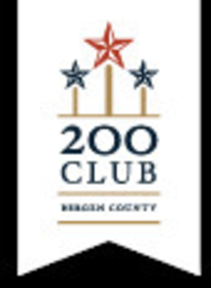 Top story 71b2bd6e84b839abdf67 200 club site logo 85x116