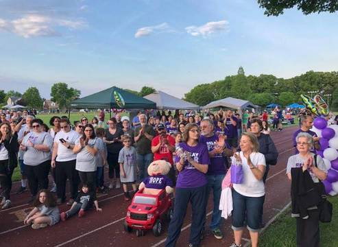Top story 7938345615bea31196c3 2019 relay for life kevin a