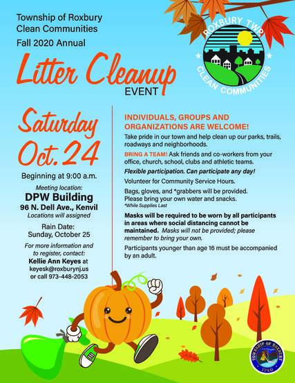 Top story 7d4b693ce81694ae68b2 2020 fall cleanup flyer