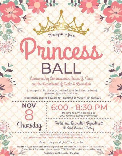 Top story 84ab63467fdb402840fa 2018 princess ball