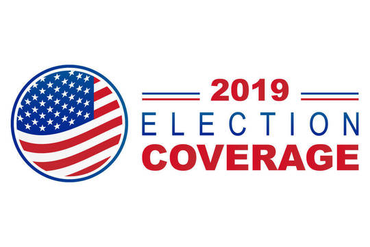 Top story 85d67e92487a58e2902c 2019 election coverage