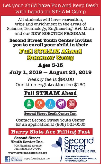 Top story 8e0891667eef27f0cf3c 2019 steam camp ad