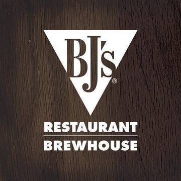 Top story 9080511639bfd4169d80 2020 bj brewhouse logo march 22 2020