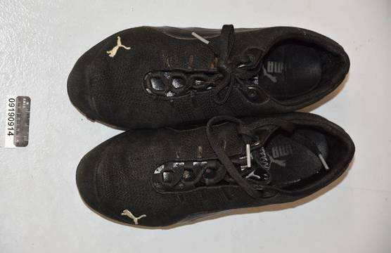 Top story 908870bbcd254c9ea917 2019 10 18 investigation  homicide unit  hoboken  hudson river  sneakers