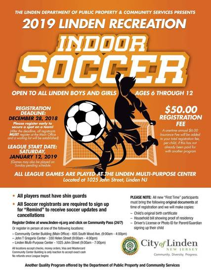 Top story 91e08cf0aa5677018435 2019 indoor soccer  1