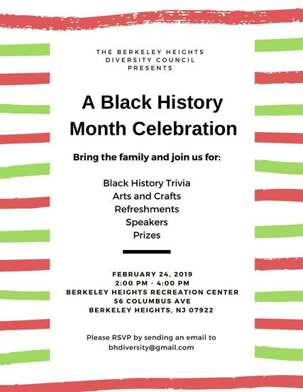 Top story 98d1c070198d0bb14e13 2019 bhm celebration final