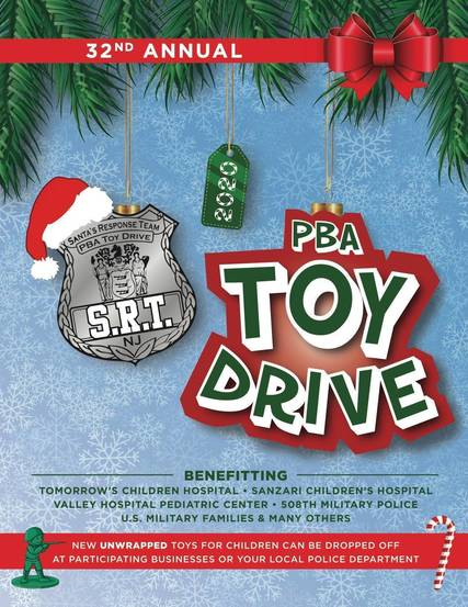 Top story 9dc5b57fcd224151513f 2020 pba toy drive