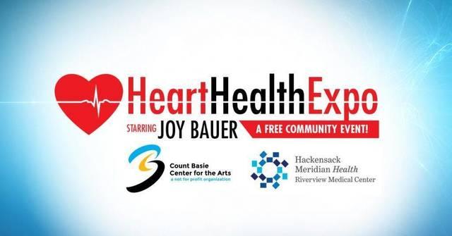Top story 9fb4e64627eb66e04aed 2020 02 09 heart health expo joy bauer event 1024x536